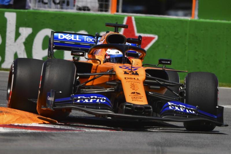 """McLaren überrascht mit P4: """"Einer der besten Freitage"""""""
