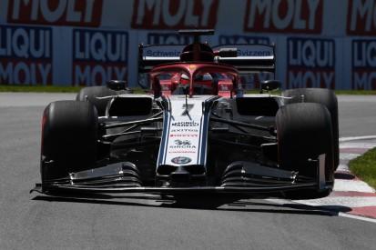 Kreative Pressemitteilung: Alfa Romeo stichelt gegen BMW