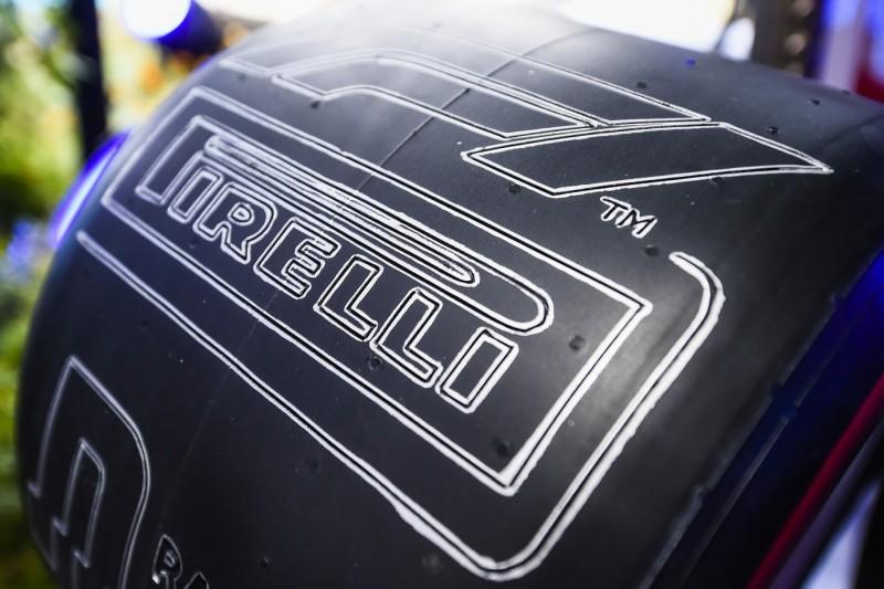 """""""Unmögliche Aufgabe"""": Toto Wolff verteidigt Pirelli gegen Kritik"""