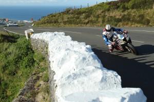 Isle of Man TT 2019: Fahrer loben Souveränität der Verantwortlichen