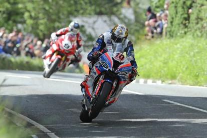 Isle of Man TT 2019: Übersicht der Sieger