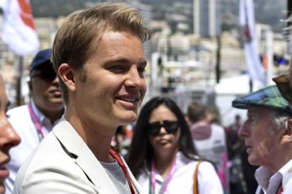 Harte Worte des Ex-Weltmeisters: Was Nico Rosberg über Ferrari denkt