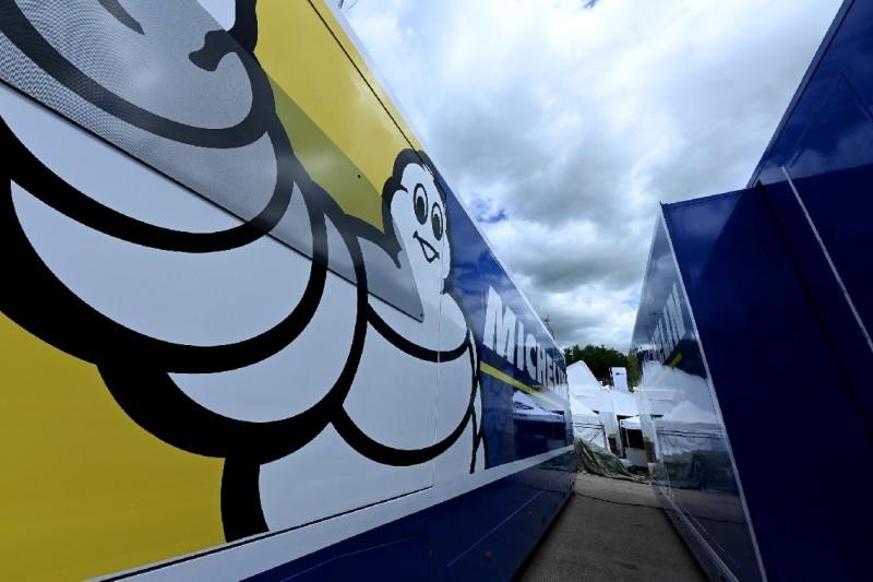 MotoGP in Barcelona: Worauf es bei den Michelin-Reifen ankommt