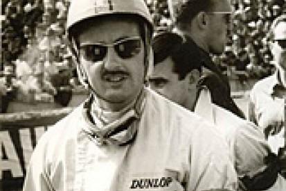 Targa Florio winner Colin Davis passes away aged 79