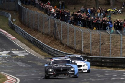 Tomczyk, Farfus to double up during Brands Hatch DTM weekend