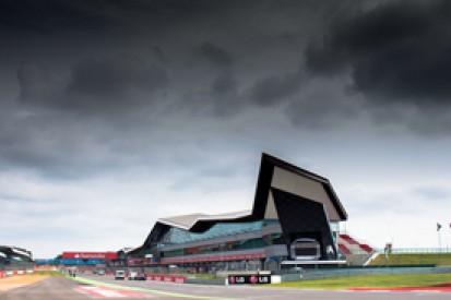 British Grand Prix circuit Silverstone agrees development deal