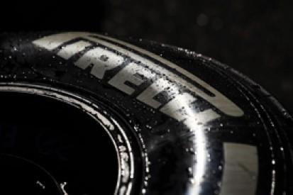 FIA will back Pirelli Formula 1 deal if teams and Ecclestone agree
