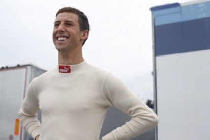 Alexander Sims retains Carlin GP3 seat for Monza
