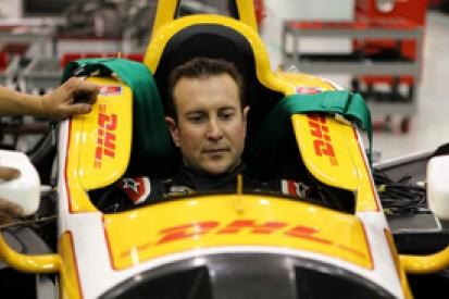 Tony Stewart supports Kurt Busch's Indianapolis 500 plans