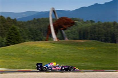 Webber believes Austrian GP return is good for F1