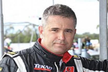 Gil de Ferran becomes Formula E ambassador