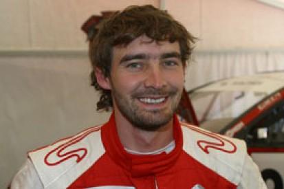 Timur Timerzyanov to enter Los Angeles X Games