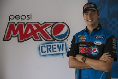 Mostert replaces Davison in FPR V8 Supercars line-up