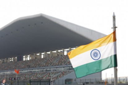Formula 1 has 'failed' over Indian Grand Prix says Sauber boss