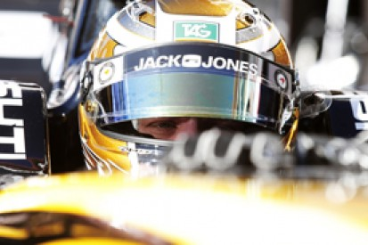 F1 2014 rookies must be exceptional, says McLaren amid Kvyat news