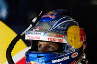 V8 Supercars star Jamie Whincup to return to Race of Champions