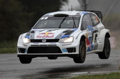 FIA investigating radical WRC final-stage decider plan