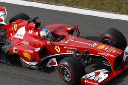 Ferrari says Pirelli needs more help from F1 teams to perfect tyres