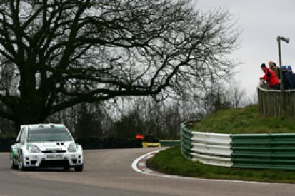 Mallory Park owners say operators solely to blame for troubles