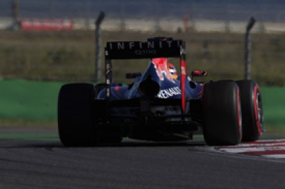Korean GP: Castrol EDGE Predictor players tip Sebastian Vettel