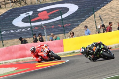 MotoGP 2014 calendar expansion was needed, says Tech 3 boss