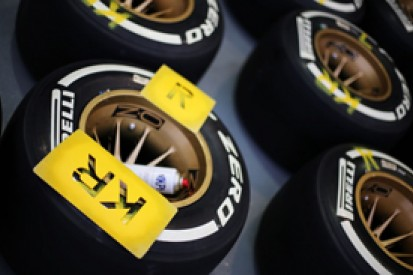 FIA confirms Pirelli can keep Formula 1 tyre deal for 2014