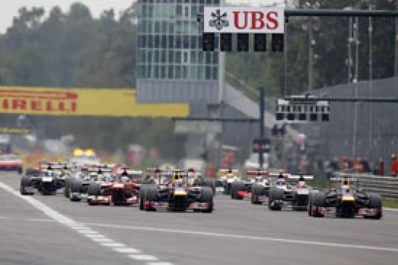 FIA warns F1 teams it is ready to get tough on needed cost cuts
