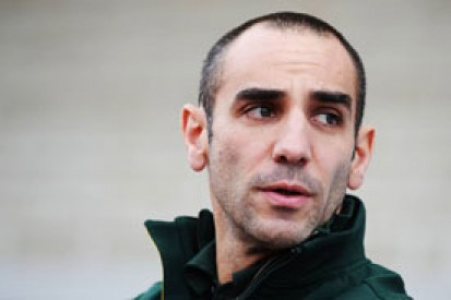 Caterham: F1 drivers who refuse to contribute 'almost irresponsible'