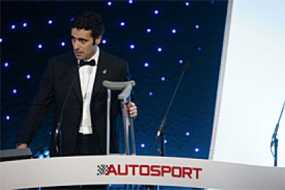 Dario Franchitti wants IndyCar team role after retirement from racing