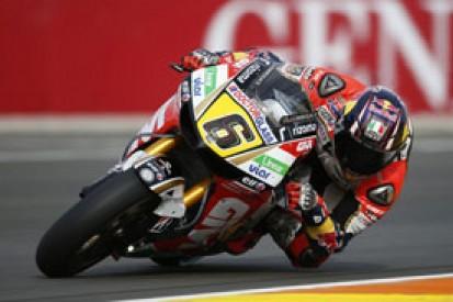 LCR Honda wants two-bike MotoGP programme by 2015