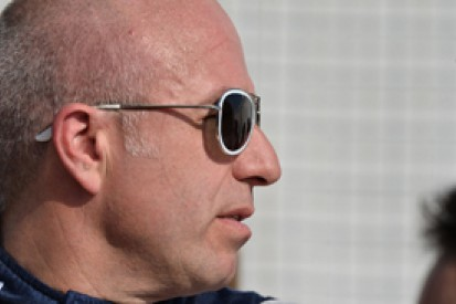 Tom Coronel fears 2013 his last year in World Touring Cars