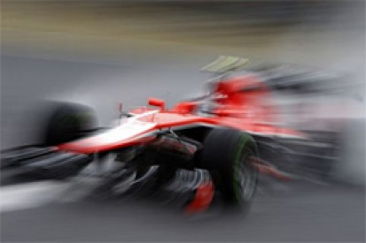 Analysis: Why Marussia must wait for big pay day