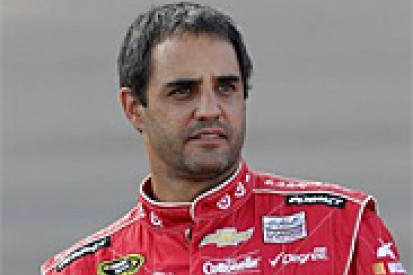 Montoya 'will fit in well' at Penske, according to Castroneves