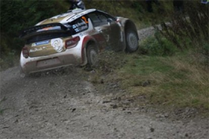 WRC teams confident FIA will embrace suggested changes to running order rules