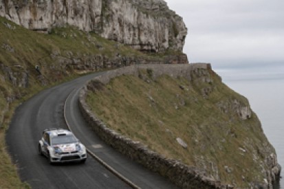 Rally GB chief hits out at WRC timing failures as SIT blames hack