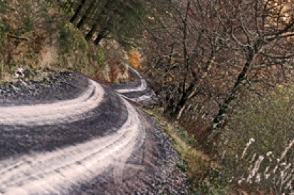 SIT rejects blame for timing issues after Rally GB