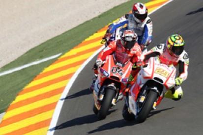 MotoGP announces 2014 entry list, Mike di Meglio gets deal