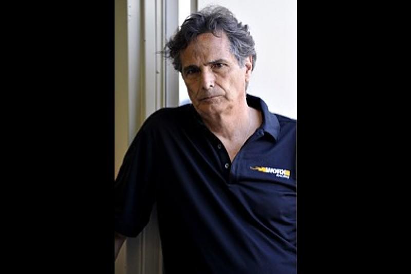 Triple Formula 1 champion Nelson Piquet undergoes heart surgery