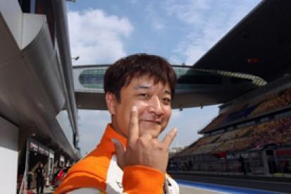 WTCC entry changes for Macau as Taniguchi moves, Monje steps down
