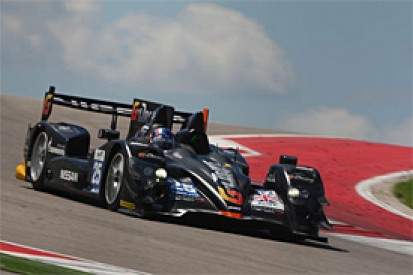 Delta-ADR targets double win in United SportsCar Championship