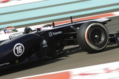Abu Dhabi GP: Formula 1 drivers warned about final corner limits