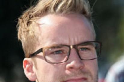 WRC Spain: Mads Ostberg reckons Sunday will sort 2014 driver market