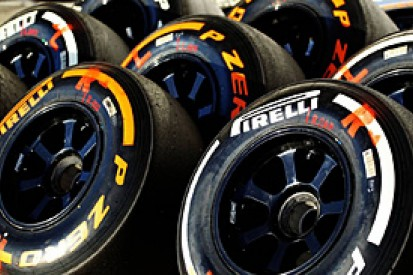 Pirelli threatens to quit F1 over lack of testing ahead of 2014