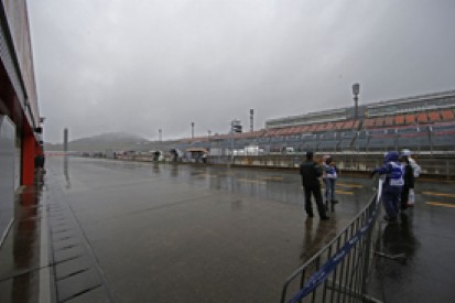 Motegi MotoGP: Friday practice cancelled due to fog