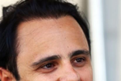 Bahrain F1 test: Felipe Massa says ruling out Red Bull is foolish