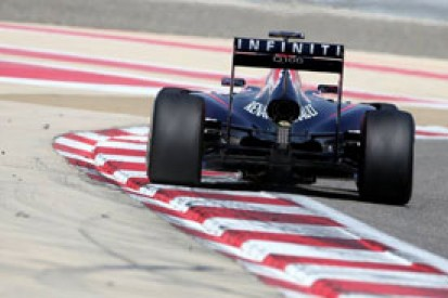 F1 teams to discuss rethink of engine homologation rules