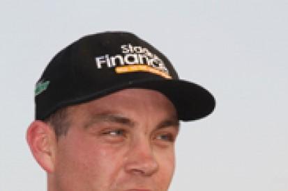 Hyundai adds Hayden Paddon to its World Rally Championship squad