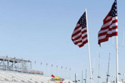 Memo Gidley's team withdraws from 2014 USC in wake of Daytona crash
