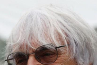 Bernie Ecclestone wins court case relating to F1 sale