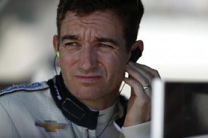 Oliver Gavin gets Walkinshaw V8 Supercars seat for Enduro Cup